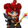 Magnolica's avatar