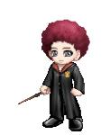 [GAIA] Hogwarts Student