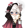 Irie's avatar