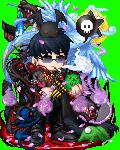 ~[Sakurazukamori]~'s avatar