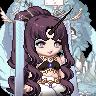 myila's avatar