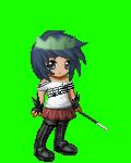 Jadice's avatar