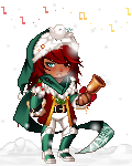 rimedragona's avatar