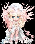 Princess Piyo 's avatar