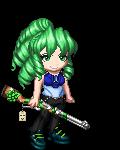 DiscordWhovian's avatar