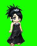 Ayumah-Chan's avatar