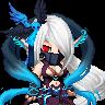 Inya's avatar