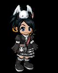 punks44's avatar