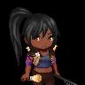Kandii Crush's avatar
