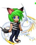 Taki Moe's avatar
