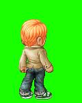 I am grave master's avatar