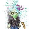 skitly's avatar