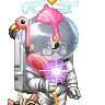 S-FlamingoGurl's avatar
