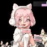 Cotton Candy Panic's avatar