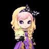 Lady_Yuke's avatar