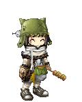 Adamantoise's avatar