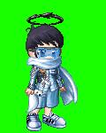 Gloo's avatar