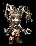 weemanadvanced's avatar