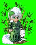 Feen's avatar