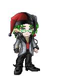 OminousFX's avatar