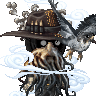 spidey senses's avatar