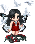 Meliachen's avatar