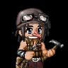 Usopp no Aho's avatar