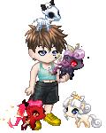 Aisu_Huo's avatar