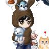 xXMiomoXx's avatar