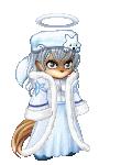 baddkitty's avatar