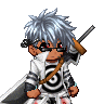chaosops6868's avatar