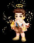 komet_ryong