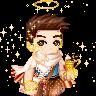 komet_ryong's avatar