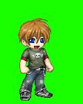 BenRyo's avatar