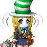 Avedy's avatar