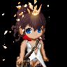 venomista's avatar