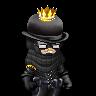 Tokutaro's avatar