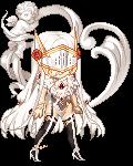 RukiaRoseBlossom's avatar