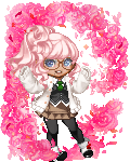 Lilium's avatar