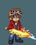 geehaw246's avatar