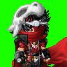 xXKisame of HadakXx's avatar