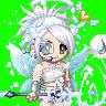 XxIced_AngelxX's avatar