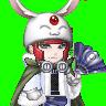 MindScrape's avatar
