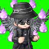 Nick Radyshewsky's avatar