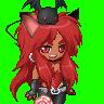 ShyNinja's avatar