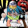 anime-planets's avatar