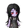 Moe uchiha~'s avatar