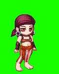 Piritagirl