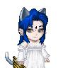 Sarah_Femme's avatar