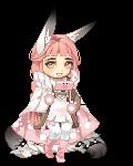 SweetRedRussian's avatar